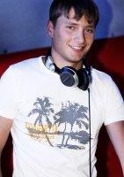 DJ Sever
