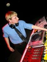 DJ Roman-Light