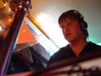 DJ Громов