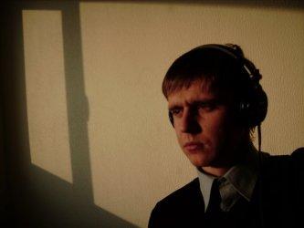 DJ Dasler