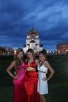 Ночь выпускников 2009