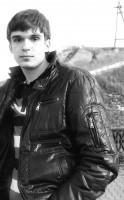 DJ Dmitry Bass