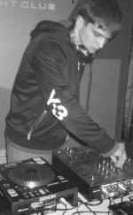 DJ Tsepilov