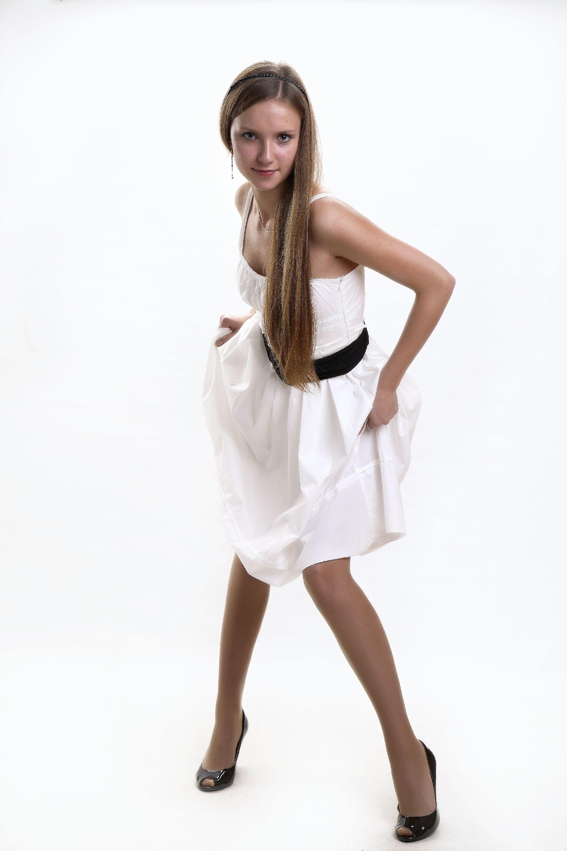 image Оксана 32 года скорпион знакомства брянск