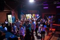 We love dance!