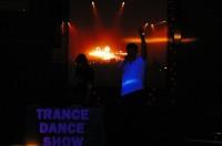 Trance Dance Show