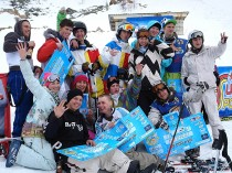 Adrenalin-Snowboard-Party-7