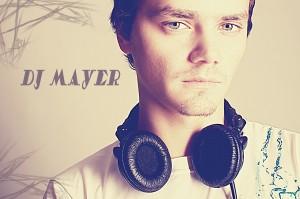 Dj Mayer