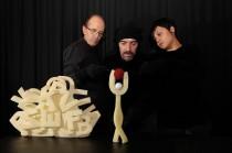 Театр знаменитого испанского кукольника Джорди Бертрана выступит в Абакане!