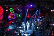 О паре клубов в Нячанге