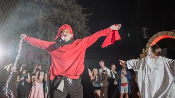 Экскурсии, мастер-классы, бесплатные показы: как пройдет в Хакасии акция «Культурный минимум»